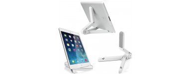 iPad and Tablets stands