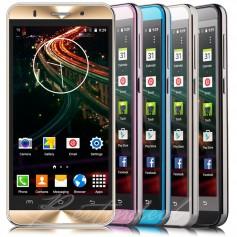 GSM Phones
