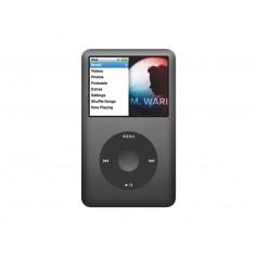 iPod MP3 MP4 accessories