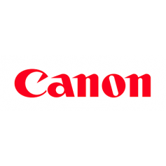 Canon photo-video chargers