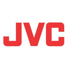 JVC photo-video chargers