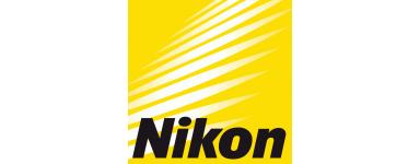 Nikon photo-video chargers
