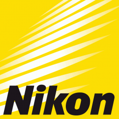Nikon photo-video chargers