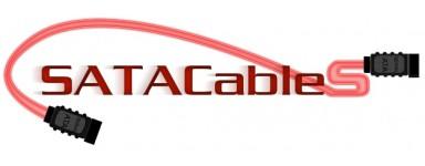 SATA and ATA adapters