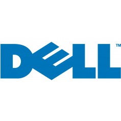 Dell laptop batteries