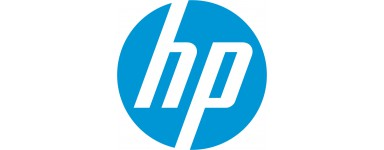 HP laptop batteries