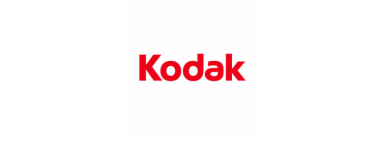 Kodak photo-video batteries