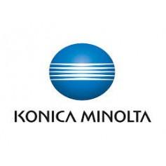 Konica Minolta photo-video batteries