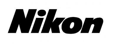 Nikon photo-video batteries