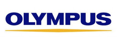 Olympus photo-video batteries