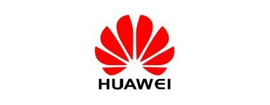 Huawei protective foil