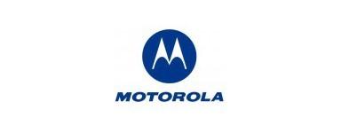 Motorola protective foil
