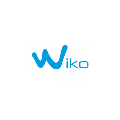 Wiko protective foil