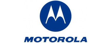 Motorola tempered glass