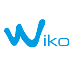 Wiko tempered glass