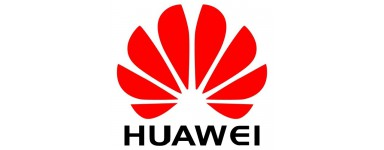 Huawei phone cases