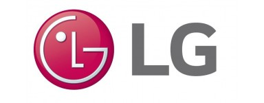 LG phone cases