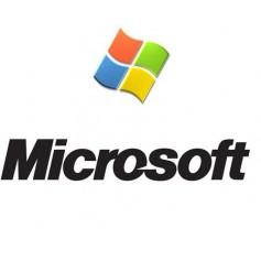 Microsoft phone cases