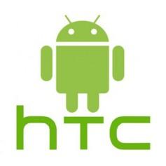 HTC phone cases