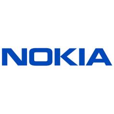 Nokia phone cases