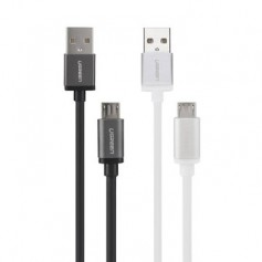 USB to Micro USB cables