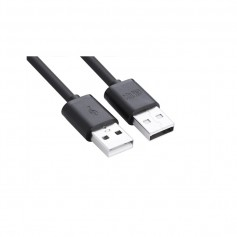 USB to USB cables