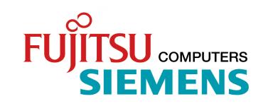 Fujitsu Siemens laptop batteries