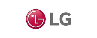 LG laptop batteries