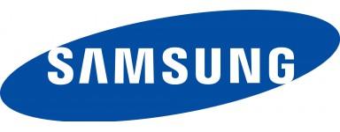 Samsung laptop batteries
