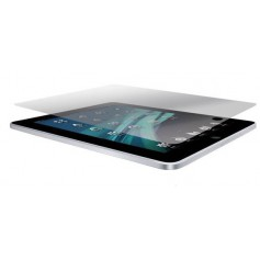 iPad and Tablets Protective foil