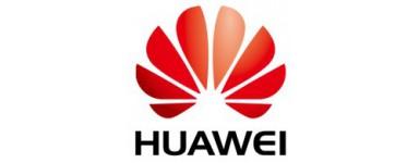 Huawei phone batteries