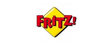 FRITZ!Fon phone batteries