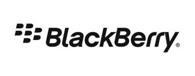 Blackberry phone batteries
