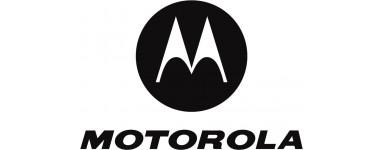 Motorola phone batteries
