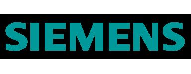 Siemens phone batteries