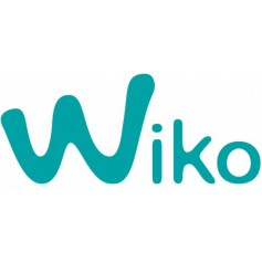 Wiko phone batteries