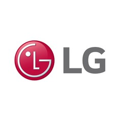 LG phone batteries