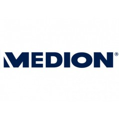 Medion laptop batteries