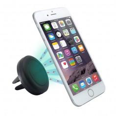 Car magnetic phone holder