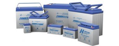 Battery Lead-acid