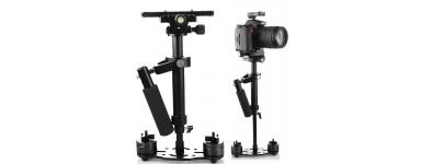 Photo-video accessories