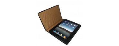 iPad and Tablets covers