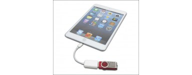 iPad Tablets chargers and cables