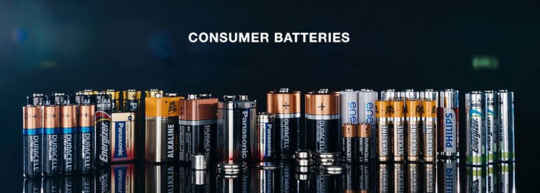Batteries_EN.jpg