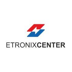 EtronixCenter.com